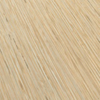 Laminátová podlaha Berry Floor Essentials - Mořská tráva