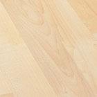 Laminátová podlaha Berry Floor Essentials - Torontský javor 2-lamela