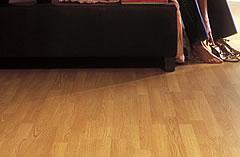 Laminátové podlahy Berry Floor Essentials