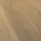 Laminátová podlaha Berry Floor Loft Project - Anglický dub