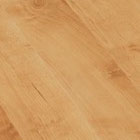Laminátová podlaha Berry Floor Loft Project - Bříza