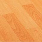 Laminátová podlaha Berry Floor Loft Project - Buk noble