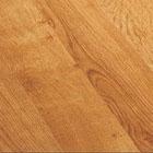 Laminátová podlaha Berry Floor Loft Project - Dub 2L