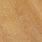 Laminátová podlaha Berry Floor Loft Project - Dub harvard