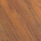 Laminátová podlaha Berry Floor Loft Project - Dub Oxford