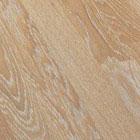 Laminátová podlaha Berry Floor Loft Project - Dub starý limed 3L
