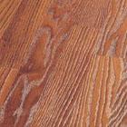Laminátová podlaha Berry Floor Loft Project - Dub virginia 3L
