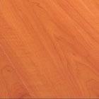 Laminátová podlaha Berry Floor Loft Project - Hrušeň