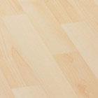 Laminátová podlaha Berry Floor Loft Project - Kanadský javor 3L