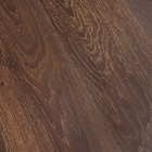 Laminátová podlaha Berry Floor Loft Project - Malibu