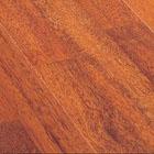 Laminátová podlaha Berry Floor Loft Project - Merbau 3L