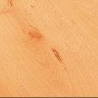 Laminátová podlaha Berry Floor Loft Project - Rustikální buk
