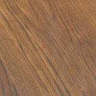 Laminátová podlaha Berry Floor Loft Project - Teak