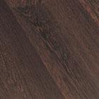Laminátová podlaha Berry Floor Loft Project - Wengé 2L