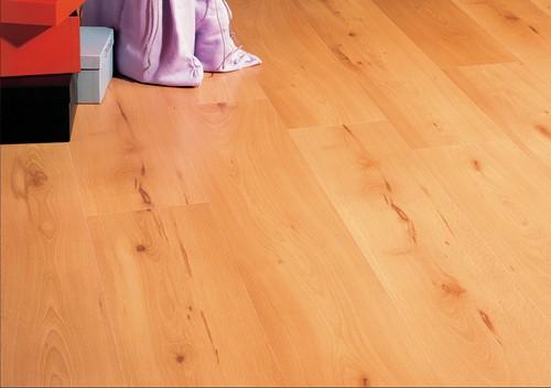 Podlaha Berry Floor Loft Project Dub harvard