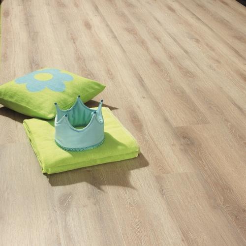 Podlaha Berry Floor Loft Project Dub limed prkno