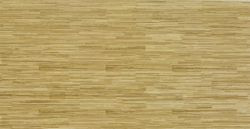Podlaha Magnum Rošáda Jasan 3-lamela