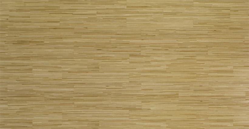 Podlaha Magnum Rošáda Buk 3-lamela