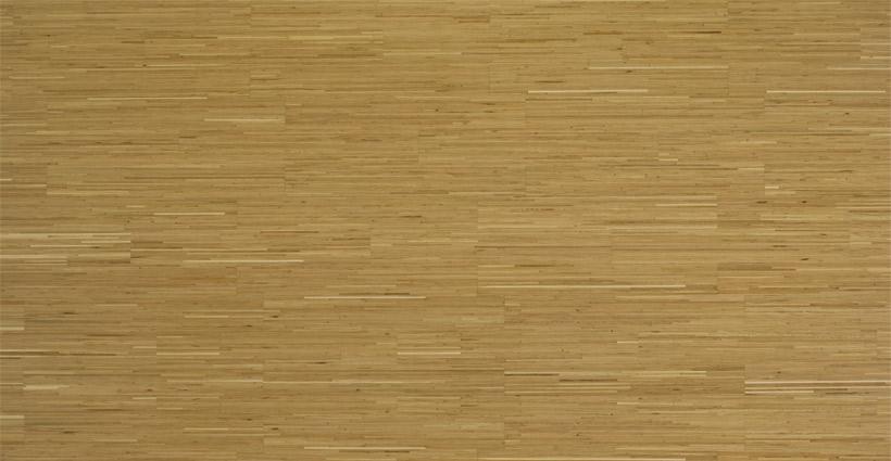 Podlaha Magnum Rošáda Třešeň americká 3-lamela