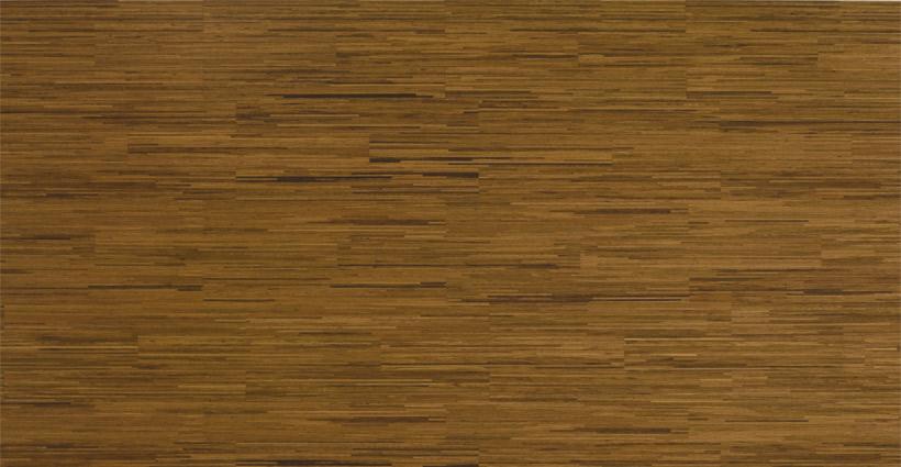 Podlaha Magnum Rošáda Jatoba 3-lamela