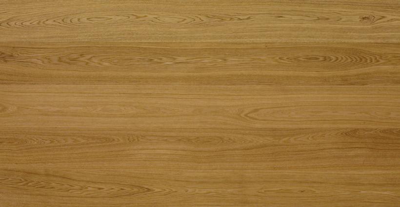 Podlaha Magnum drásaná kolekce Dub Král