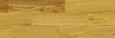 Podlaha Magnum drásaná kolekce - Akát pařený Střelec 3-lamela