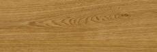Podlaha Magnum drásaná kolekce Dub Střelec 1-lamela