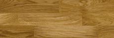Podlaha Magnum drásaná kolekce - Dub Střelec 3-lamela