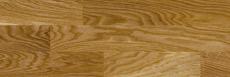 Podlaha Magnum drásaná kolekce - Dub věž 3-lamela
