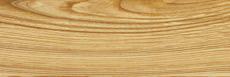 Podlaha Magnum drásaná kolekce - Jasan Věž 1-lamela
