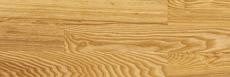 Podlaha Magnum drásaná kolekce - Jasan Věž 3-lamela