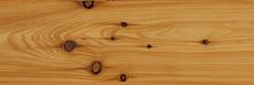 Podlaha Magnum drásaná kolekce - Modřín Věž 1-lamela
