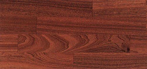 Podlaha Magnum Smart Mahagon Natur