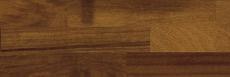 Podlaha Magnum Exotics - Iroko