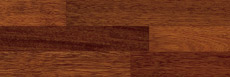Podlaha Magnum Exotics - Merbau