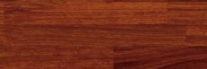 Podlaha Magnum Exotics - Padouk