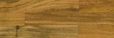Podlaha Magnum Exotics - Tali