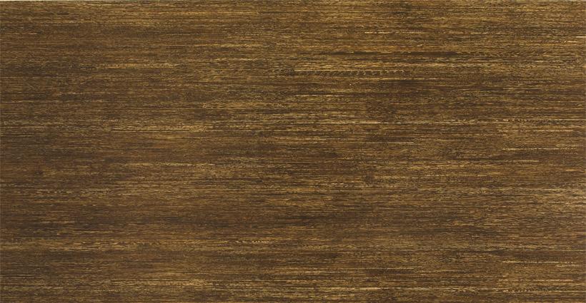 Podlaha Magnum Extreme - Bronze Age rošáda