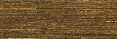 Podlaha Magnum Extreme kolekce - Bronze Age 1-rošáda