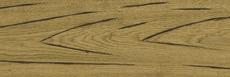 Podlaha Magnum Extreme kolekce - Stone Age 1-lamela