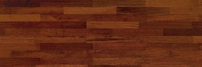 Podlaha Magnum F.I.P.  Merbau 3-lamela
