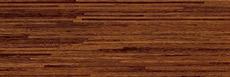 Podlaha Magnum Rošáda Merbau
