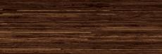 Podlaha Magnum Rošáda Ořech