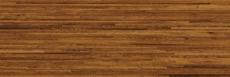 Podlaha Magnum Rošáda - Sapeli