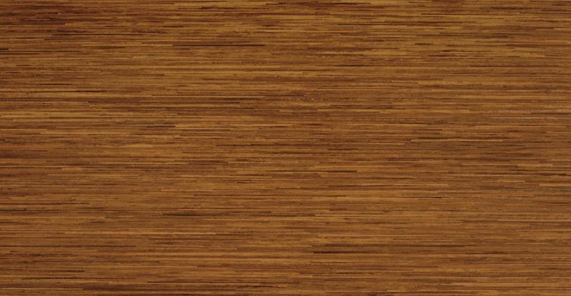 Podlaha Magnum Rošáda Sapeli