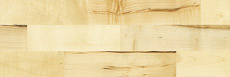 Dřevěná podlaha Magnum Smart - Javor Classic