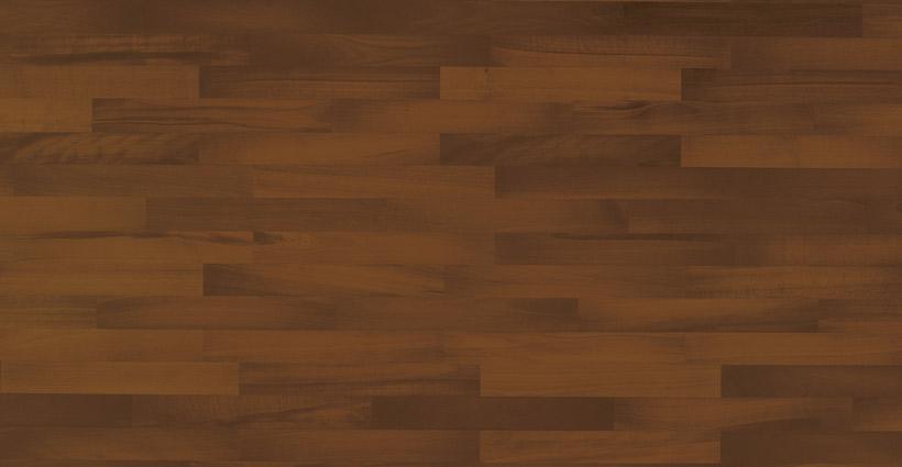 Podlaha Magnum Thermo - Buk 3-lamela