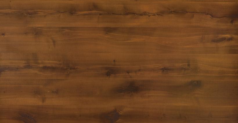 Podlaha Magnum Thermo - Buk 1-lamela