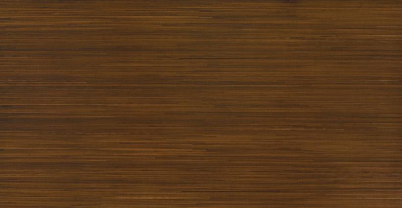 Podlaha Magnum Thermo - Thermo rošáda