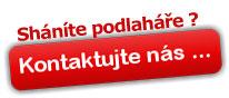 Objednat podlaháře - poslat poptávku na podlahářské práce